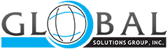 Global Solutions Group Inc
